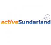 Active Sunderland