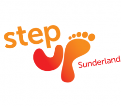 Step Up Sunderland