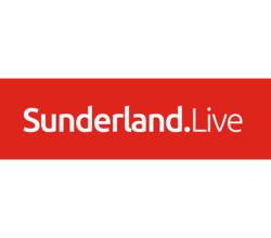 Sunderland Live