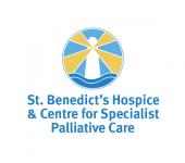 St Benedict's Hospice