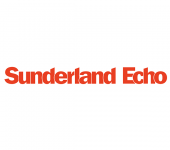 Sunderland Echo