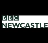 BBC Newcastle